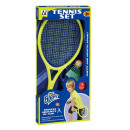 wholesale Sports & Leisure: racket + accessories 22x47x6 nl 11a ...
