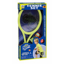 wholesale Sports & Leisure: racket + accessories 19x42x4 nl 12a ...