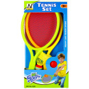 wholesale Sports & Leisure: racket + accessories 19x38x4 nl 02a ...