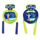 jumping rope 15x20 nl 01d, 02d blister