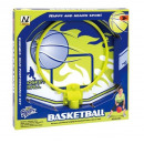 Basketballbox 30x30x3 nl06j