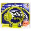 wholesale Sports & Leisure: basketball + accessories 36x31x9 nl 09j ...