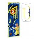 arc + accessoires boite de fenetre 19x54x4 nl 12k