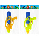 water pistol 20x31x4 7208a window box