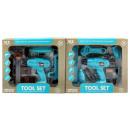 Werkzeuge 30x26x6 6621ab 1 Fensterkasten