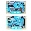 Werkzeuge 31x22x6 6633 1 Fensterkasten