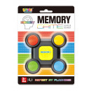 wholesale Mind Games: game memory box 13x18x3 999 402 blister