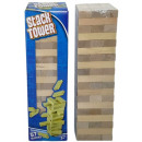 gra tower game 8x29x8 md26 window box