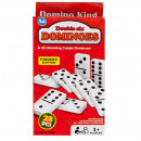the domino game 10x20x3 3896 13 pud
