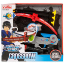 wholesale Toys: crossbow box + accessories 36x33x5 9821 ...