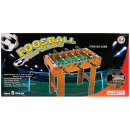 plays wooden footballers 70x36x7 628b pud 4