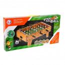 Großhandel Holzspielzeug: spielt Holzspieler 70x36x7 628 pud