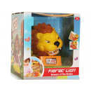 juego lion box 24x26x22 ws5321 caja de ventana