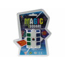 cube magic 18x22x6 8879 window box