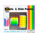 cube magic roll 16x14x6 3000a 2pcs