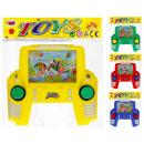 Großhandel Spielzeug: Wasserspiele 18x18x3 398a Beutel mit einem ...