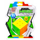 cube magic 17x21x10 ds 205 blister