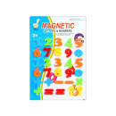 magnetic numbers 26x38 3006 blister