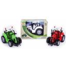 tracteur tirer vers l'arrière 18x12x10 fa17 1
