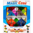 cube magic 15x18x4 a5563 10 window box
