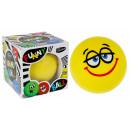Großhandel Sport & Freizeit: magischer lustiger Ball 10cm yy 80 Fensterkasten