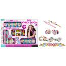 a set of creative watch box 39x29x5 868 63