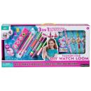 a set of creative watch box 60x29x8 868 64 window