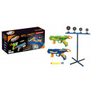 wholesale Children's Furniture: arrow pistol box + accessories 45x21x8 1212