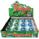 plays footballers in a sphere box 8cm 2020b