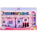house box + accessories 89x55x8 80311 window box 4