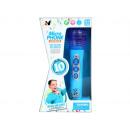 groothandel Speelgoed: microfoonbox 14x25x6 yh090 vensterdoos