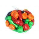 mayorista Mobiliario y accesorios oficina y comercio: Frutas / verduras, espuma de poliestireno 21x24 ...