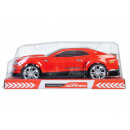 wholesale RC Toys: car passenger pull back 26x11x14 3700 54 polibox