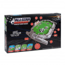 game footballers box 56x35x9 b2511 1 pud