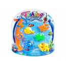 játék halak 29x315 sfy c111 buborékfóliát