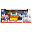 groothandel Ontdekken & ontwikkeling: box + accessoires 49x19x23 lt8802 2ac venster bo