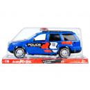 police automatique tirez 34x14x16 wj950 17 polibox