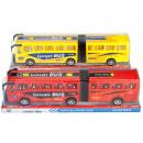 bus zurückziehen 50x14x11 wj950 16 polibox