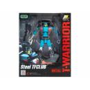robot 22x27x10 j8018f window box