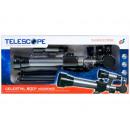 50x23x8 telescoop c2132 vensterdoos