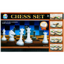 Chess game 41x26x4 477e 1 pud