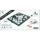 chess game magn 3in1 25x13x4 9888a pud