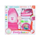 Großhandel Wäsche: Set für Pressbox + Pral 45x44x13 8802 1
