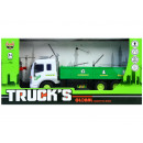auto truck r / c ff 34x16x10 958 31 window box