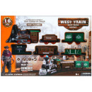 train box 57x38x7 817 3 western window box