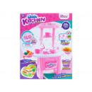 kitchen box + accessories 40x50x9 866 pud