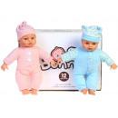 doll box 30cm bobas ld9913f Display 9 /