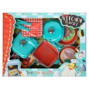 mayorista Bandejas: Utensilios de cocina 40x30x6 p8332 caja de ...