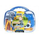 wholesale Garden & DIY store:tools 32x26x8 29123 case