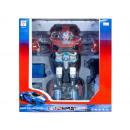 robot r / c ff lad 33x33x23 2in1 767 y1 window box